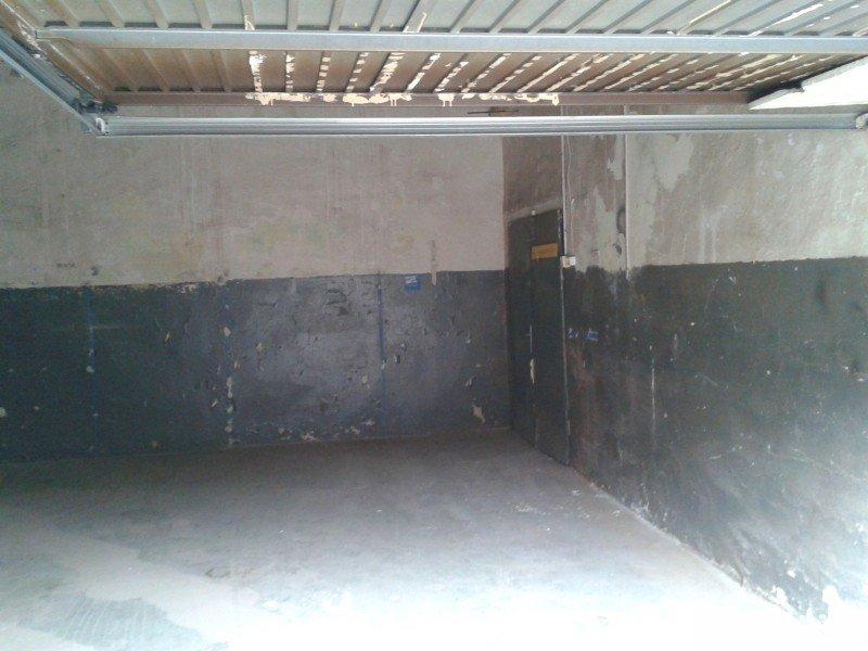 Do Wynajęcia Lokal Jako Pomieszczenie Gospodarcze Warsztat Garaż