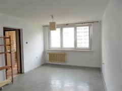 1 room flat for rent Sosnowiec Centrum